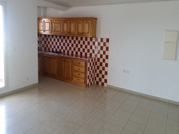 Location appartement t3 st andre